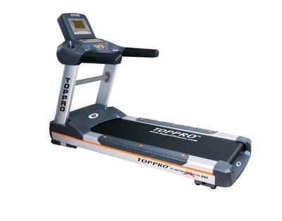 cardiotech x9 treadmill user manual